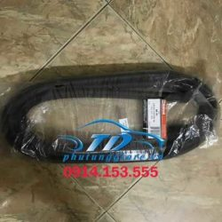 phutunggiare.vn - GIOĂNG KHUNG CỬA PHẢI FORD MONDEO - LK1S71F207-4