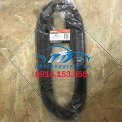 phutunggiare.vn - GIOĂNG THÂN XE PHẢI FORD MONDEO - LK1S71F207-2
