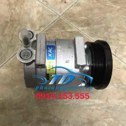 phutunggiare.vn - LỐC LẠNH DAEWOO GENTRA - 96234605-2