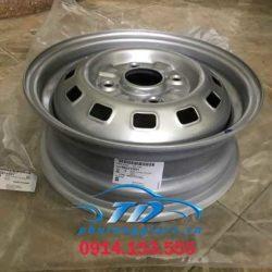 phutunggiare.vn - LAZANG CHEVROLET SPARK - 96272351-3
