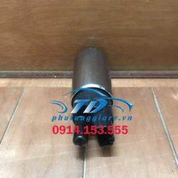 phutunggiare.vn - MÔ TƠ BƠM XĂNG DAEWOO GENTRA - 96391617