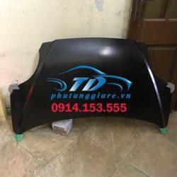 phutunggiare.vn - NẮP CAPO DAEWOO MATIZ - 96602003