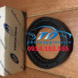 phutunggiare.vn - PHỚT LÁP FORD FIESTA 1.6 - XS6R3K169AA-4