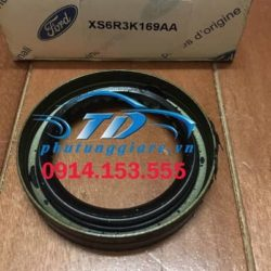 phutunggiare.vn - PHỚT LÁP HỘP SỐ FORD FOCUS - XS6R3K169AA-5
