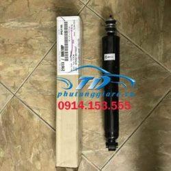 phutunggiare.vn - PHUỘC NHÚN TRƯỚC FORD RANGER 2009 - UR613470XC-1