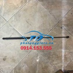 phutunggiare.vn - TY CHỐNG NẮP CAPO TOYOTA CAMRY - 68000M060