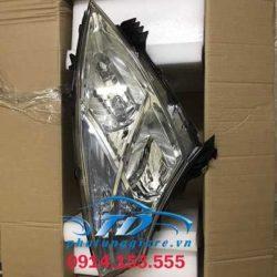 phutunggiare.vn - ĐÈN PHA PHỤ NISSAN TEANA - 26025JN95A-5