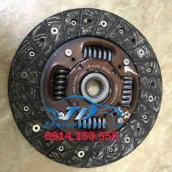 phutunggiare.vn - ĐĨA CÔN FORD LASER 1.8 - MBD006-5