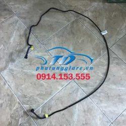 phutunggiare.vn - ỐNG CẤP XĂNG CHEVROLET SPARK - 96455369-2