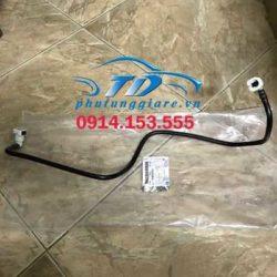 phutunggiare.vn - ỐNG DẪN NHIÊN LIỆU CHEVROLET SPARK - 96455360-2