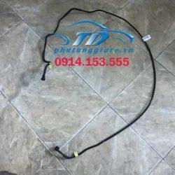 phutunggiare.vn - ỐNG DẪN XĂNG CHEVROLET SPARK - 96455369