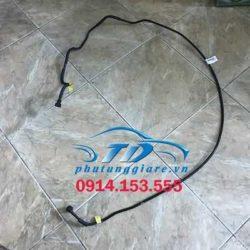 phutunggiare.vn - ỐNG DẪN XĂNG DAEWOO MATIZ 3 - 96455369-1