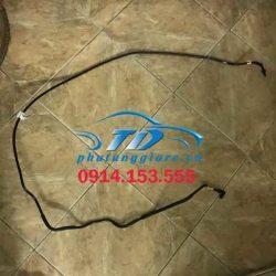 phutunggiare.vn - ỐNG HỒI XĂNG DAEWOO MATIZ 3 - 96455370-1
