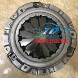 phutunggiare.vn - BÀN ÉP MAZDA 323 - MZC613-7