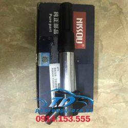 phutunggiare.vn - BÔ BIN XE JAC - KS1807192