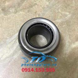 phutunggiare.vn - BẠC ĐẠN MAZDA 323 - CBU472921-5