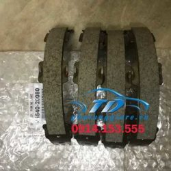 phutunggiare.vn - BỐ THẮNG TAY TOYOTA COROLLA ALTIS - 4654020080-2
