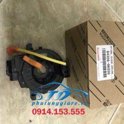 phutunggiare.vn - CUỘN KÈN TOYOTA HILUX - 843060K050-6