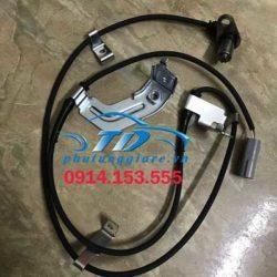 phutunggiare.vn - DÂY CẢM BIẾN ABS MAZDA BT50 - Yl8Z20190AC-3