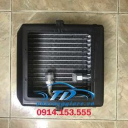 phutunggiare.vn - GIÀN LẠNH SUZUKI 500KG - KS1807195