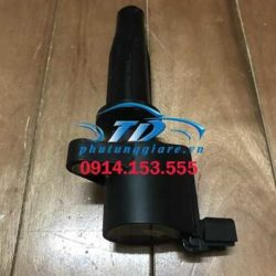 phutunggiare.vn - MÔ BIN ĐÁNH LỬA MAZDA 3 - 4M5G12A366-3