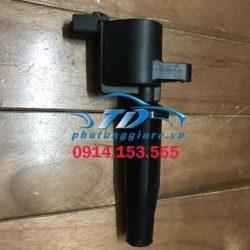 phutunggiare.vn - MOBIN MAZDA 3 - 4M5G12A366-4