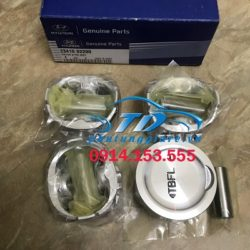 phutunggiare.vn - PÍT TÔNG HYUNDAI GETZ - 2341002260-3