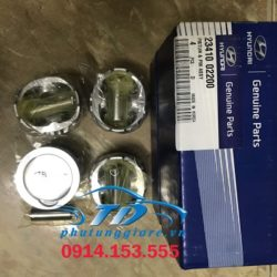 phutunggiare.vn - PISTON KIA MORNING - 2341002260-4