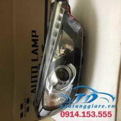 phutunggiare.vn - ĐÈN PHA PHẢI KIA K3 - 92102A7080