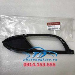phutunggiare.vn - ỐP ĐÈN GẦM KIA K3 - 86563A7010