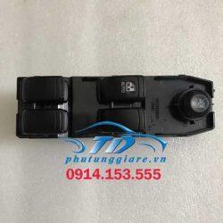 phutunggiare.vn - CÔNG TẮC LÊN KÍNH TỔNG DAEWOO LACETTI EX - 96552813-2