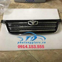 phutunggiare.vn - GALANG DAEWOO GENTRA - 96648620-2