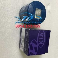 phutunggiare.vn - LỌC DẦU KIA K3 - 2630035503-6