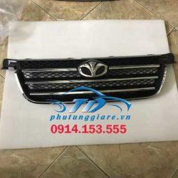 phutunggiare.vn - MẶT CA LĂNG DAEWOO GENTRA - 96648620-1