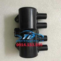 phutunggiare.vn - MOBIN CHEVROLET SPARK M300 - 25182496-13