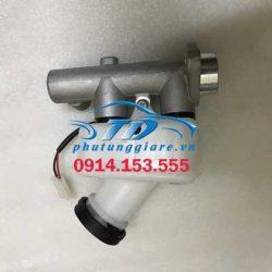 phutunggiare.vn - TỔNG PHANH CHEVROLET SPARK - 96316435-5