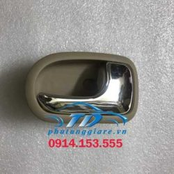 phutunggiare.vn - TAY MỞ CỬA TRONG SAU FORD LASER - S54N58330-2