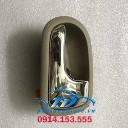 phutunggiare.vn - TAY MỞ CỬA TRONG SAU MAZDA 323 - S54N58330-6