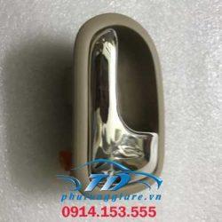 phutunggiare.vn - TAY MỞ CỬA TRONG TRƯỚC MAZDA 323 - S54N58330-5