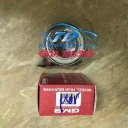 phutunggiare.vn - BẠC ĐẠN TRƯỚC HYUNDAI GETZ - 5172002000-2