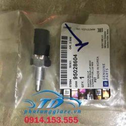phutunggiare.vn - CÔNG TẮC ĐÈN LÙI CHEVROLET CAPTIVA - 95028604-1
