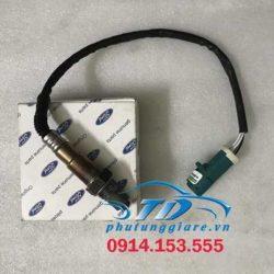 phutunggiare.vn - CẢM BIẾN KHÍ THẢI FORD FOCUS - 3M519F472AC-3