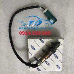phutunggiare.vn - CẢM BIẾN OXY FORD FOCUS -3M519F472AC