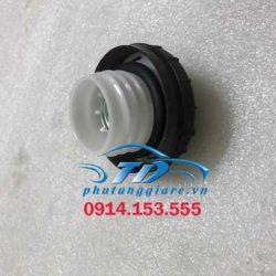 phutunggiare.vn - NẮP BÌNH XĂNG KIA SPECTRA - 3101024000