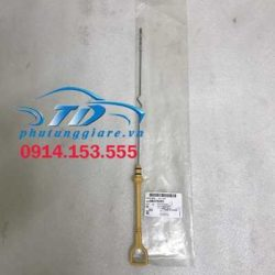 phutunggiare.vn - QUE THĂM DẦU DAEWOO LACETTI EX - 96376263-3
