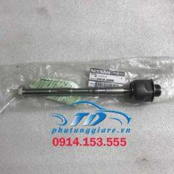 phutunggiare.vn - ROTUYN LÁI NISSAN X-TRAIL - D85211H0A-4