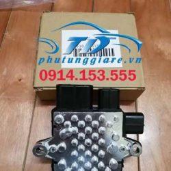 phutunggiare.vn - ĐIỆN TRỞ QUẠT KÉT NƯỚC FORD ESCAPE - L5101515Y-2