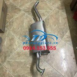 phutunggiare.vn - ỐNG BÔ ĐOẠN CUỐI DAEWOO LACETTI - 96553627