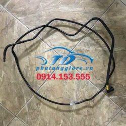 phutunggiare.vn - ỐNG CẤP NHÊN LIỆU DAEWOO GENTRA - 96537209-6