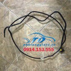 phutunggiare.vn - ỐNG DẪN XĂNG LÊN BÉC PHUN DAEWOO GENTRA - 96537209-4